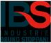 Logo Industrie Bruno Stoppani